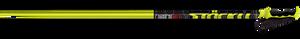 Bilde av Stöckli Carbon Race Yellow